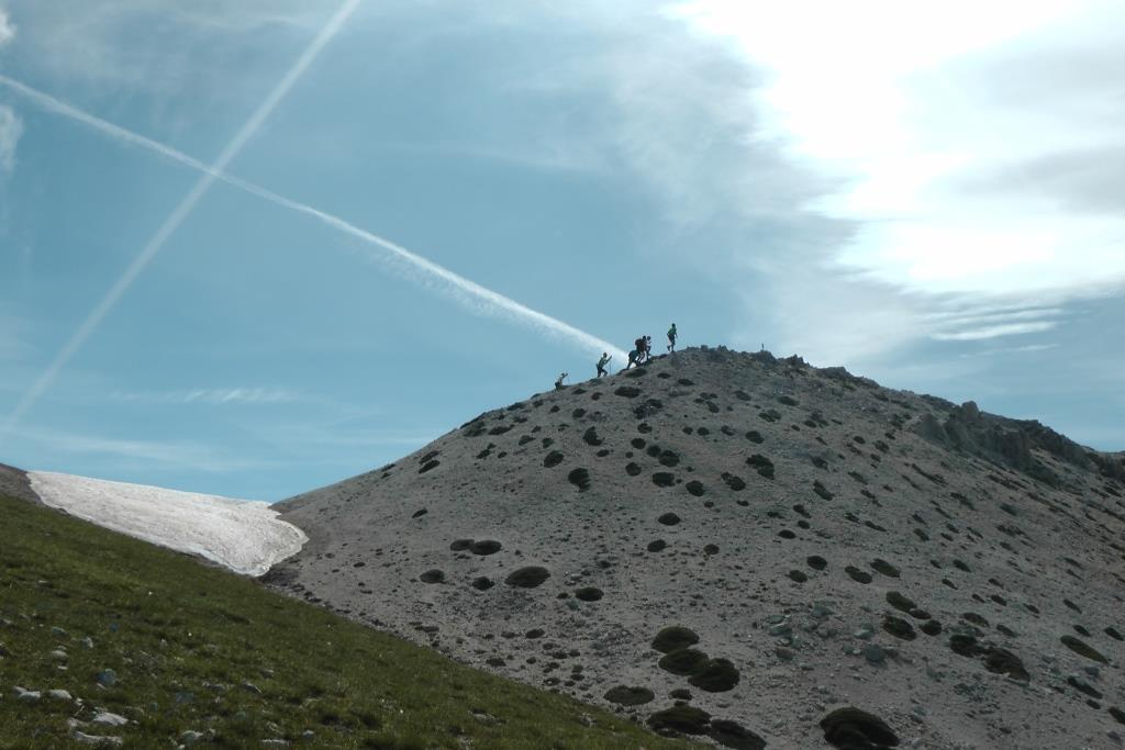 D Monte Brancastello 2382slm