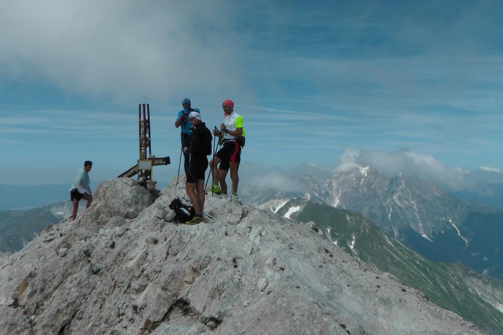Q Monte Prena 2561slm