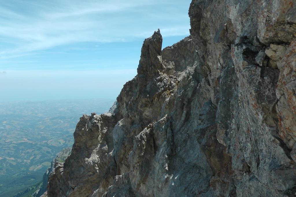 S Panorama