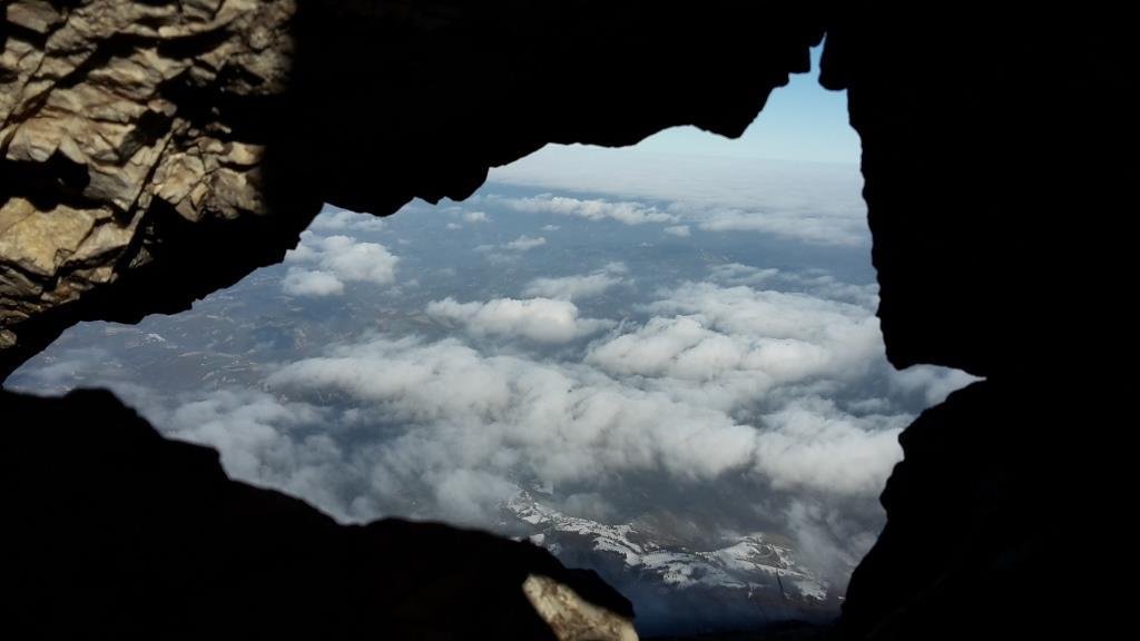 F Una finestra sul mondo