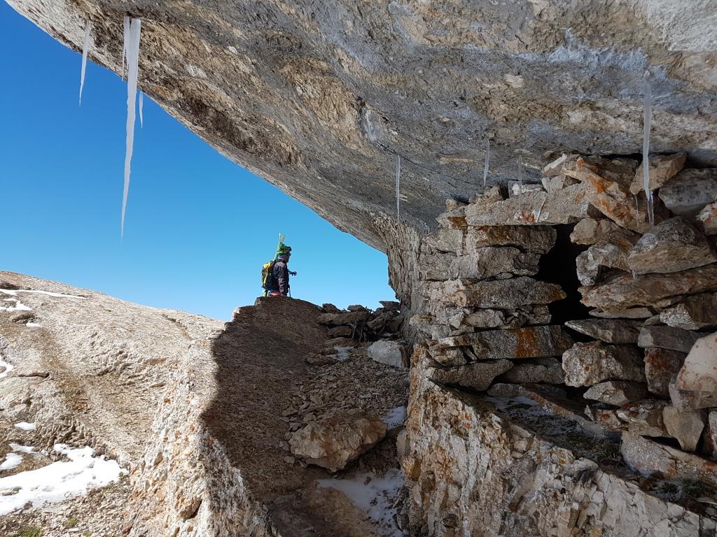 a (3)La Grotta del Capraro 2390slm