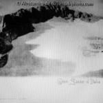 Ghiacciaio del Calderone 1908