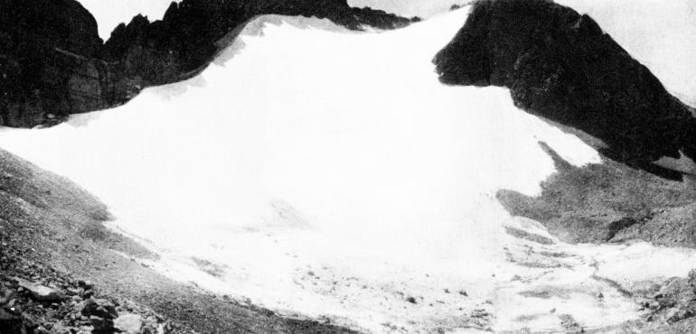b1 Calderone-1916-foto_Marinelli_ricci