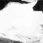 Calderone-1916 foto Marinelli_Ricci
