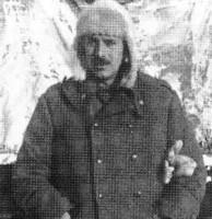 M Capitano Giorgio Lubrano