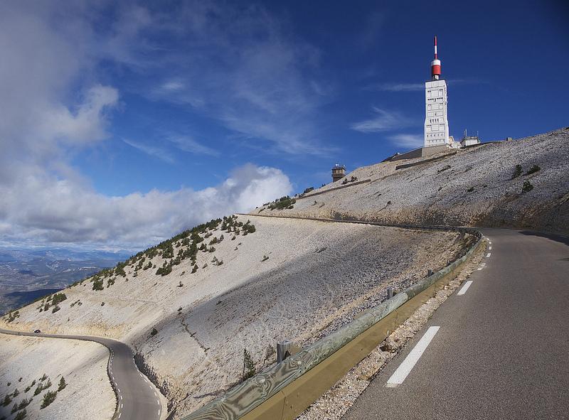 Mont Ventoux 1912slm(1)
