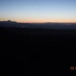 A1 L'alba