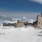 f Monastero Santa Maria del Monte di Paganica