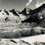 zb Il lago artificiale Miller . Foto di Domenico Priore (2)