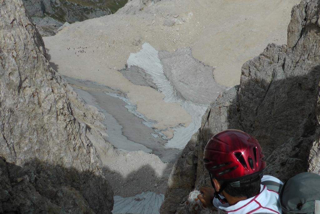 L-Calderone-settembre-2011-S1670017
