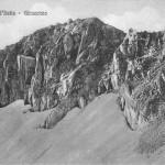 ghiacciaio-calderone-anni-'20