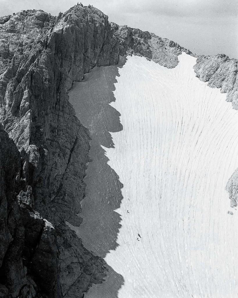 Ghiacciaio-del-Calderone-agosto-1976