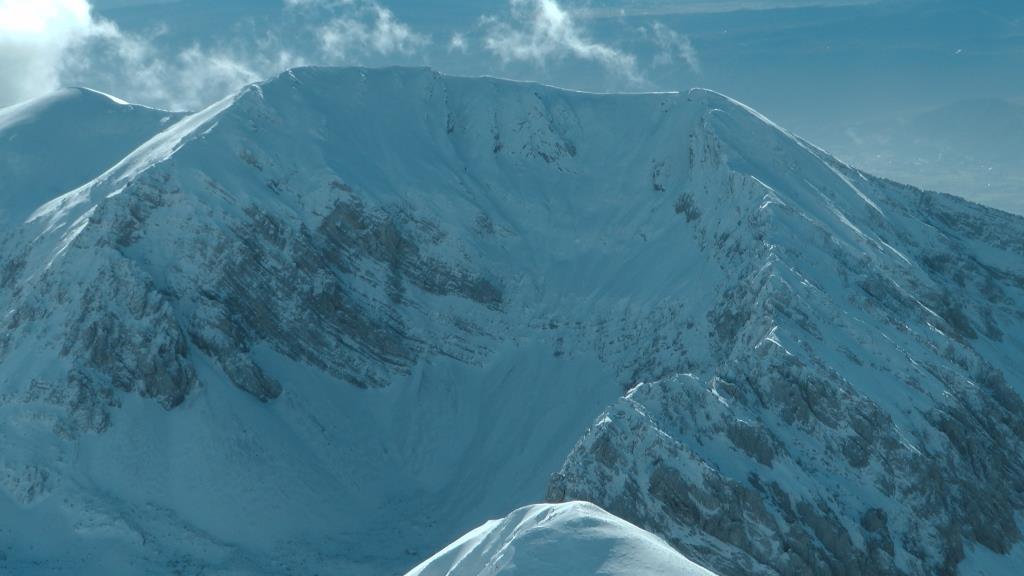 Il piccolo bacino glaciale delle Malecoste S6600006